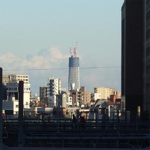 新タワー.JPG